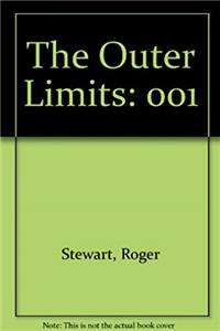 ePub The Outer Limits, Volume One download