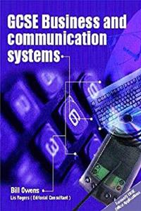 ePub GCSE Business and Communication Systems download