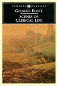 ePub Scenes of Clerical Life download
