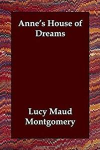 ePub Anne's House of Dreams download
