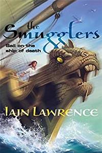 The Smugglers (High Seas Adventure)