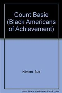 ePub Count Basie (Black Americans of Achievement) download
