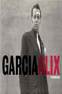 ePub Garcia Aliz - Fotografias download