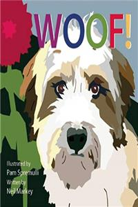 ePub Woof! download