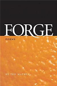 ePub Forge download