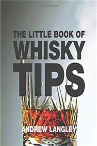 ePub The Little Book of Whisky Tips download