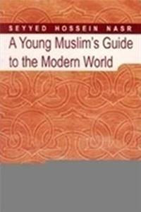 ePub A Young Muslim Guide to the Modern World download