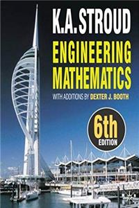 ePub Engineering Mathematics download