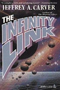 ePub Infinity Link download