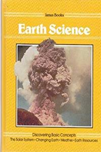 ePub Earth Science download