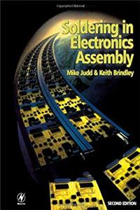 ePub Soldering in Electronics Assembly download