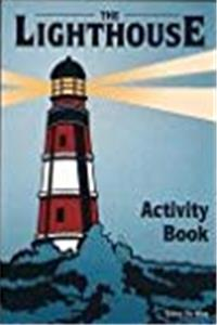 ePub The Lighthouse Activity Book download