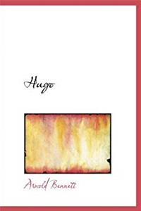 ePub Hugo: A Fantasia on Modern Themes download