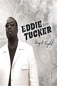 ePub Disc-Day And Night download