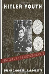 ePub Hitler Youth: Growing Up in Hitler's Shadow download