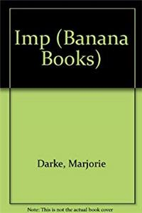 ePub Imp (Banana Books) download