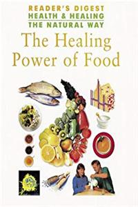 ePub The Healing Power of Food (health  Healing the Natural way) download
