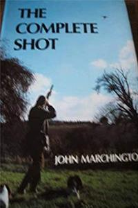 ePub The Complete Shot (Shooting) download