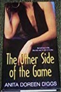 ePub The Other Side of the Game download