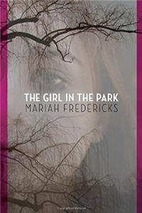 ePub The Girl in the Park download