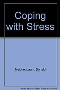 ePub Coping With Stress download