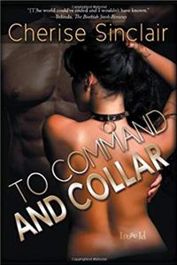 ePub To Command and Collar download