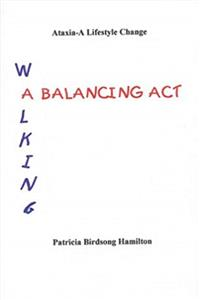 ePub Walking: A Balancing Act download