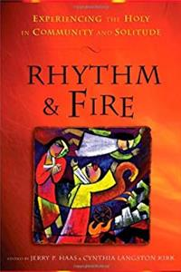 ePub Rhythm  Fire download