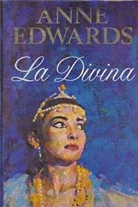 ePub La Divina (CH) (Charnwood Large Print Library Series) download
