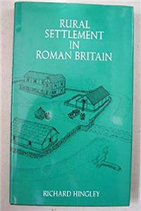 ePub Rural Settlement in Roman Britain download