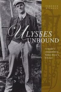 ePub Ulysses Unbound: A Reader's Companion to James Joyce's Ulysses download
