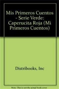 ePub Capercita Roja (Mi Primeros Cuentos) (Spanish Edition) download