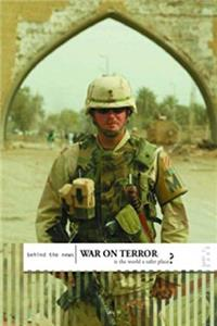 ePub War on Terror: Is the World Safer? (Behind the News): Is the World Safer? (Behind the News) download