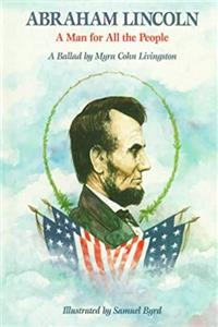 ePub Abraham Lincoln download