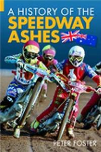 ePub A History of the Speedway Ashes download