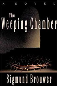 ePub The Weeping Chamber download