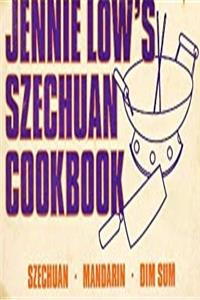 ePub Szechuan Cook Book download