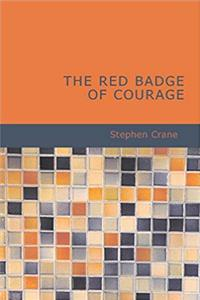 ePub The Red Badge of Courage download