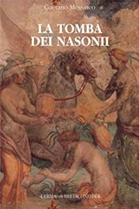 ePub La Tomba dei Nasonii (Studia Archaeologica) (Italian Edition) download