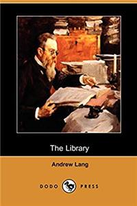 ePub The Library (Dodo Press) download