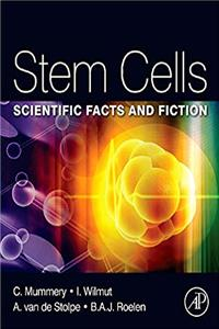 ePub Stem Cells: Scientific Facts and Fiction download