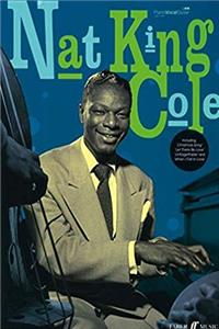 ePub Nat King Cole Piano Songbook: (Piano, Vocal, Guitar) download