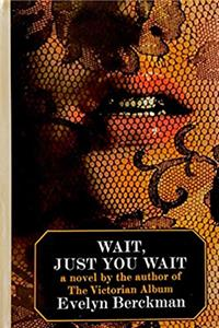 ePub Wait, just you wait download