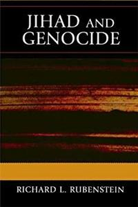 ePub Jihad and Genocide: Religion, History, and Human Rights) (Studies in Genocide: Religion, History, and Human Rights) download