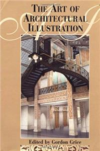ePub The Art of Architectural Illustration download