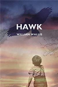 ePub Hawk download