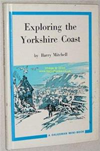 ePub Exploring the Yorkshire Coast (Mini Books) download