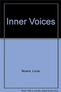 ePub Inner voices download