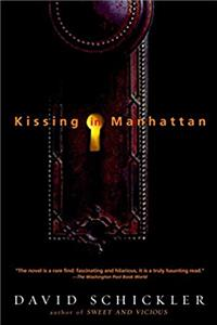 ePub Kissing in Manhattan: Stories download