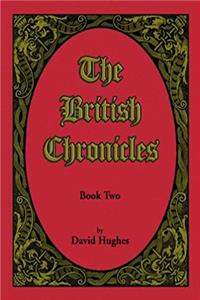 ePub The British Chronicles download